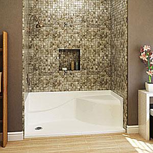 aquatic shower pan 2014 05 13