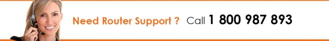 Netgear Support Number Australia