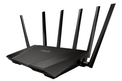 asus-router-support-australia