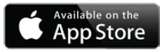 Lockly Smart Home Lock App Apple Store