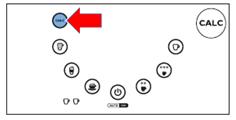 Descaling your SENSEO® appliance