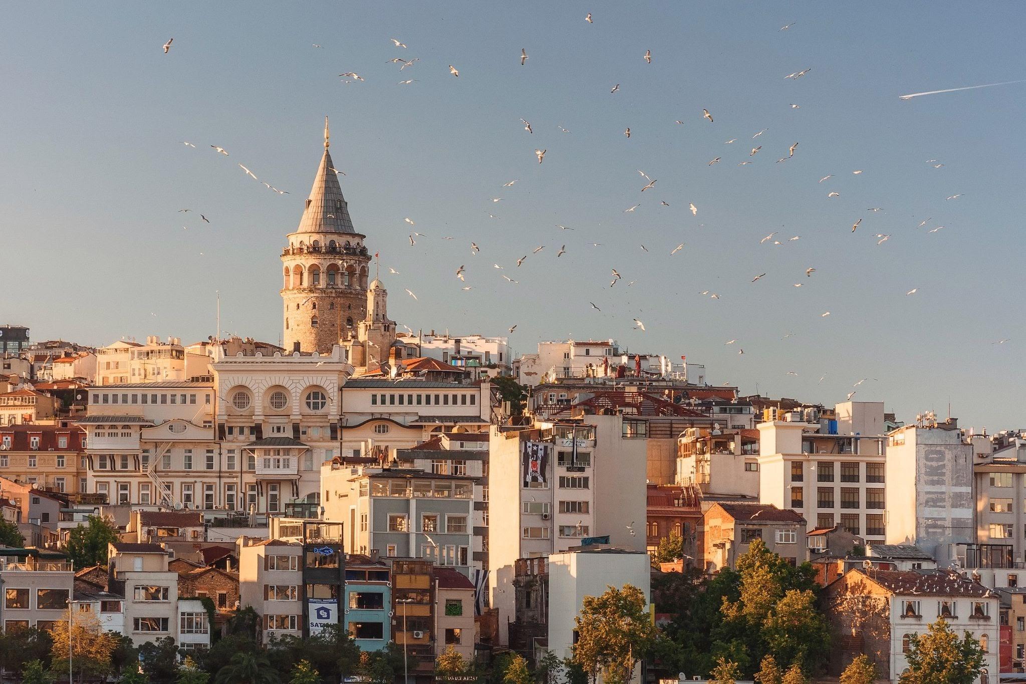 diigtal-nomad-visa-turkey