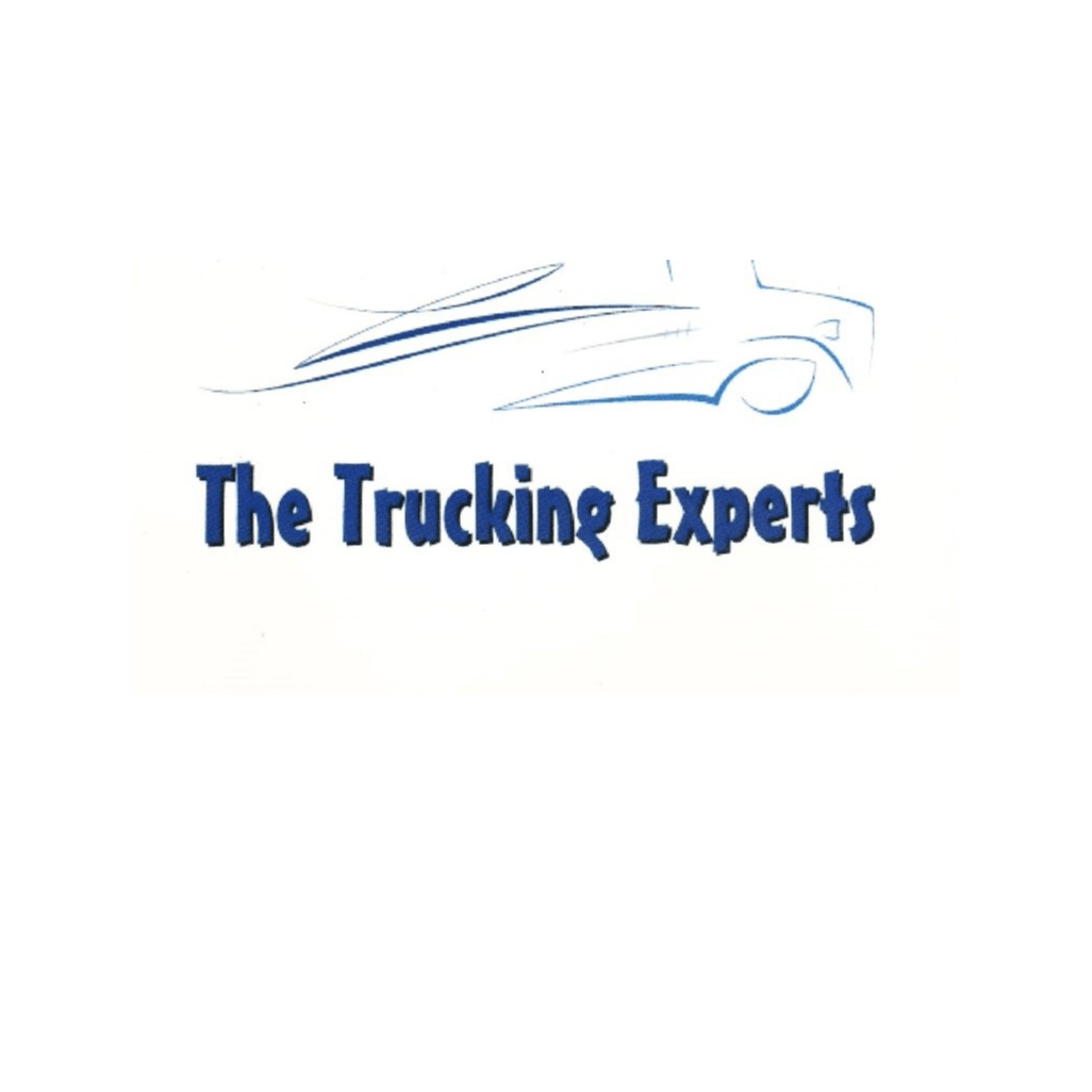 The Trucking Experts