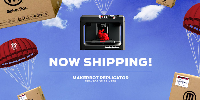 Replicator_5th_Gen_Desktop_NOW_Shipping_low