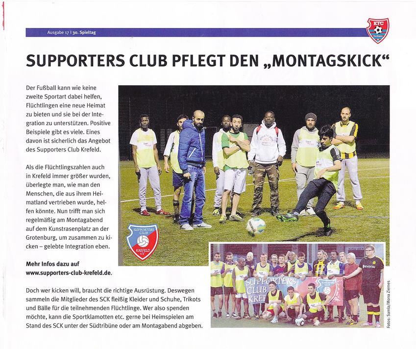 presse_supporters_club