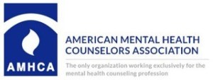 AMHCA-logo