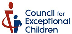 council-for-exceptional-children
