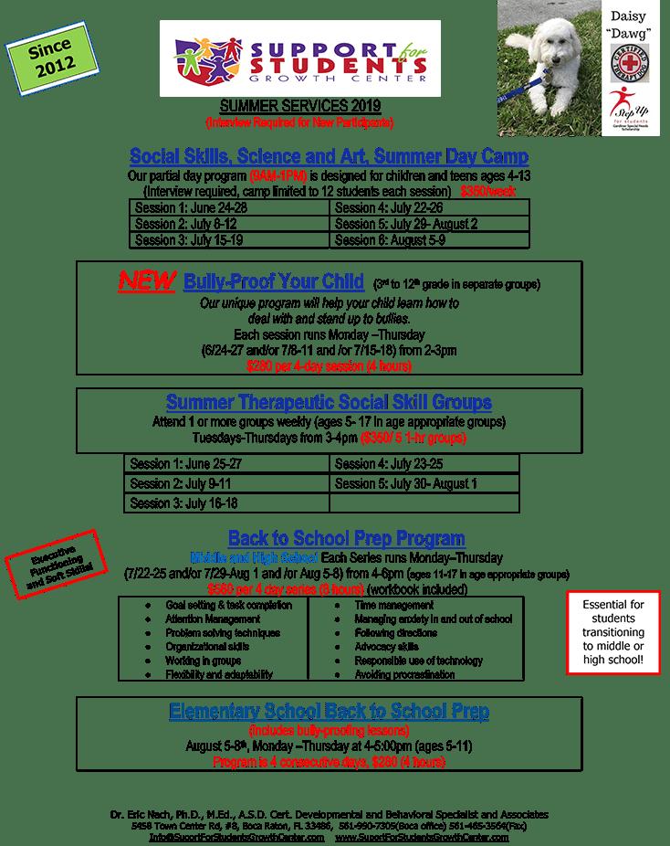 Summer Services 2019-updated_4-23-19