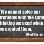 Your Child The Problem Solver