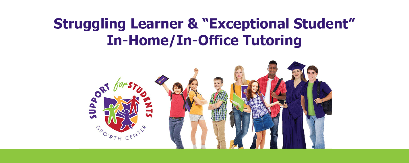 in-home-tutoring-header-new