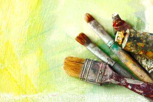 Art, Humanities teach critical thinking