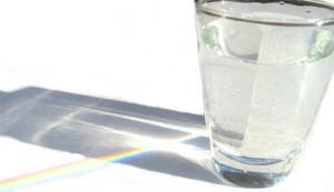 Science-Experiments-Kids-rainbow