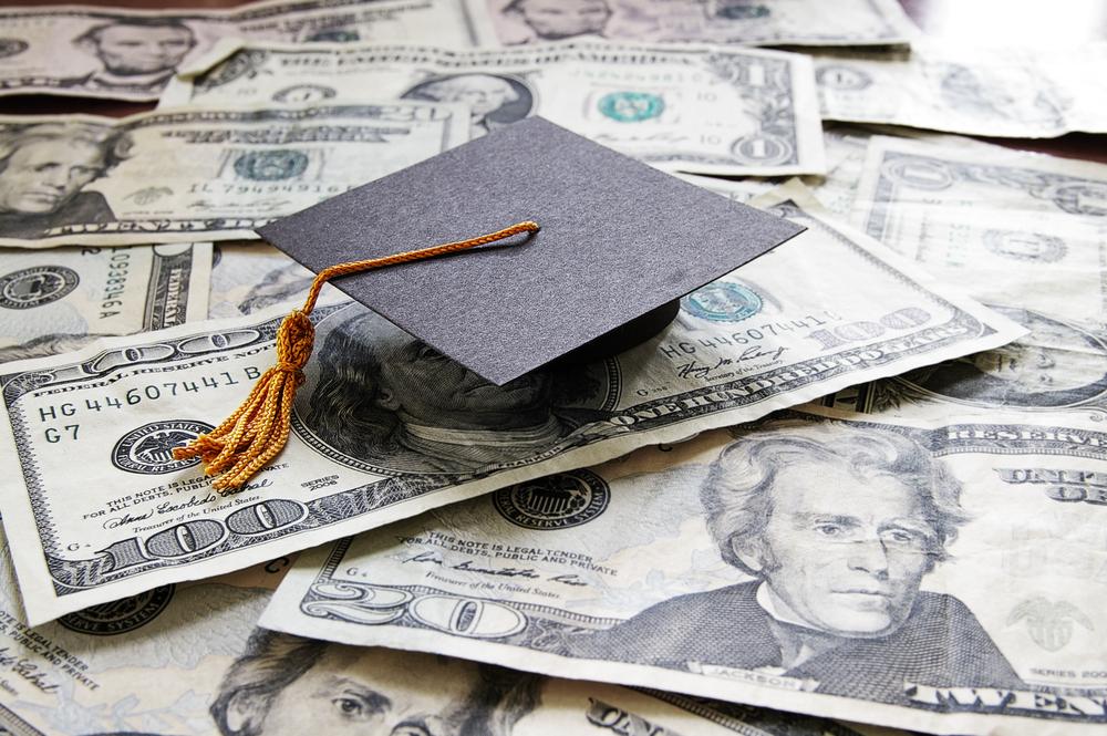 Homeless Student Wins $3 Million in Scholarships