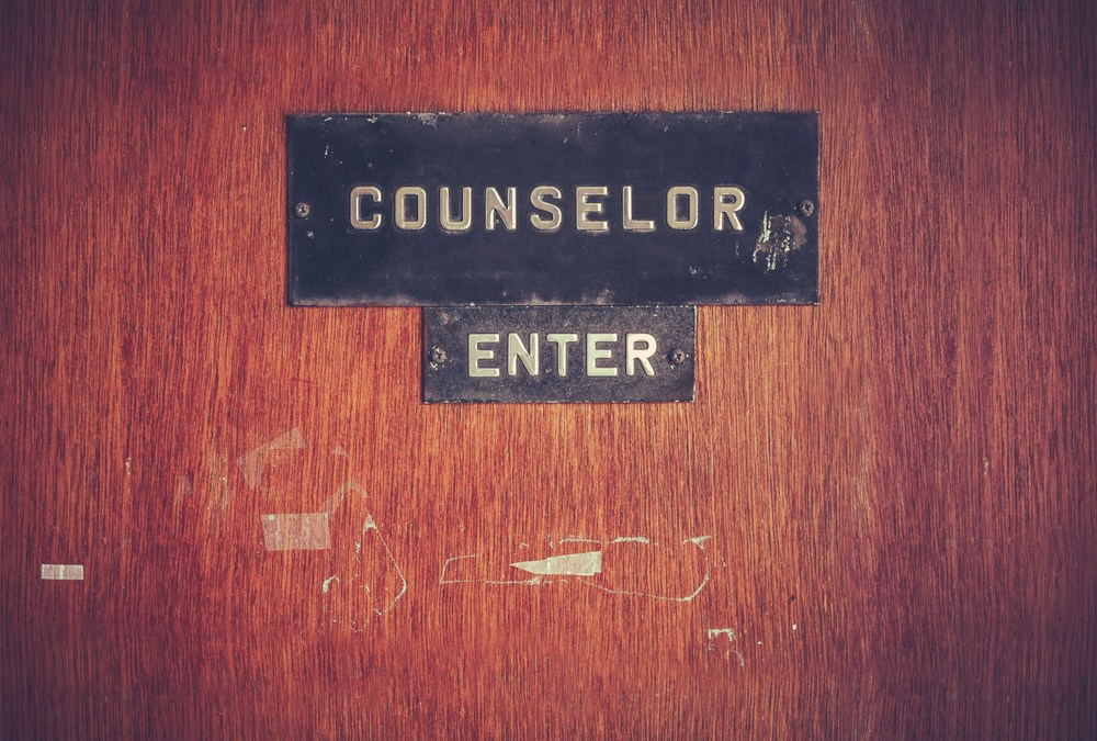 Rural Schools Need More Career Counselors