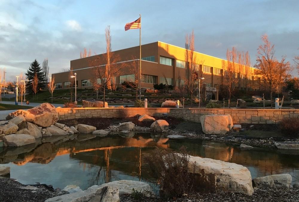 BYU-Idaho Reverses Course on Medicaid Decision