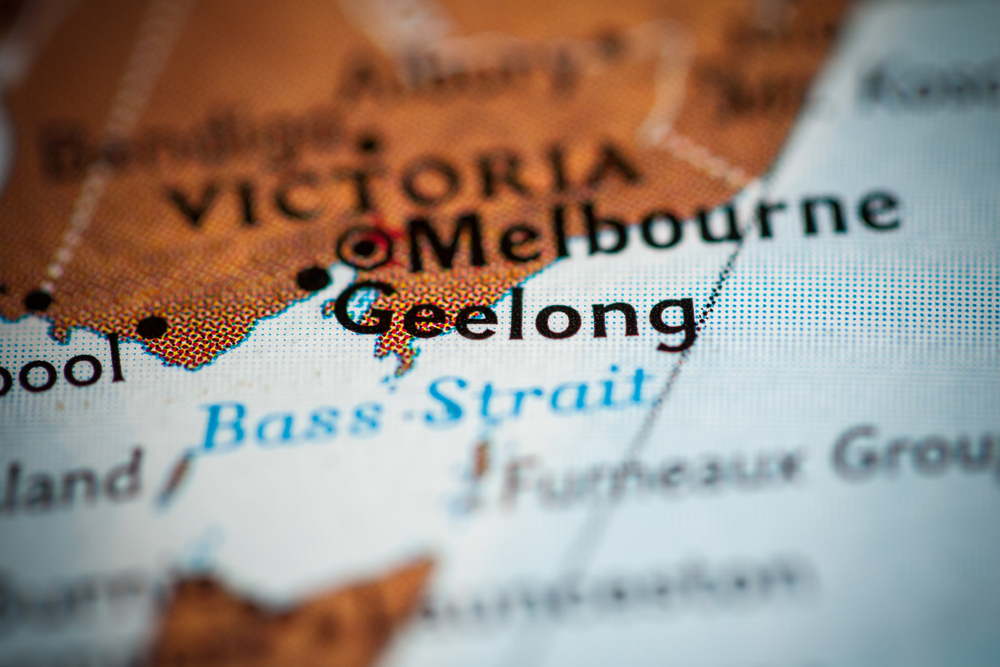 Australia's Geelong Project Serves as a Model for U.S. Schools