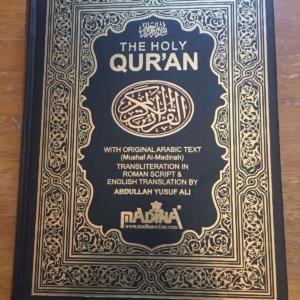 Lesson 10 Muhammad