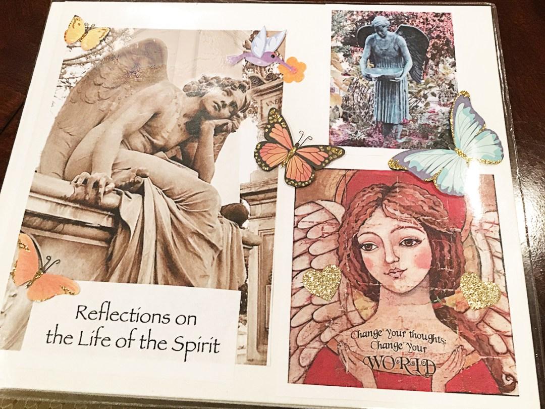 Ruhi Book 1 Cover
