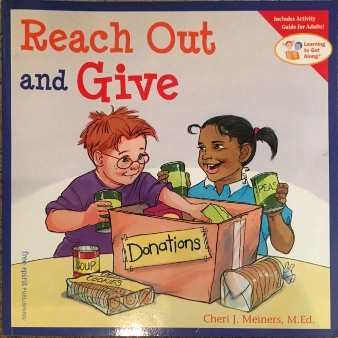 5: Generosity