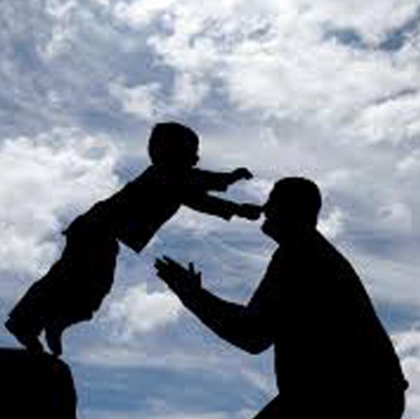 19: Trustworthiness