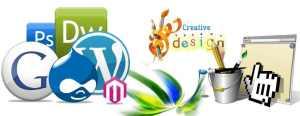 تصميم مواقع انترنت تناسب جميع الشركات والمجالات بجميع الاسعار
