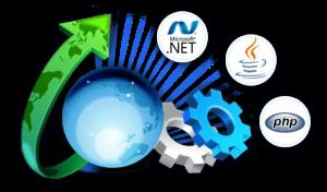 programming sites