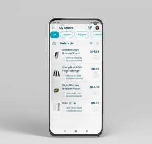 e commerce flutter app ui kit11
