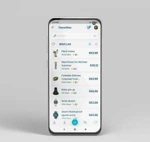 e commerce flutter app ui kit14