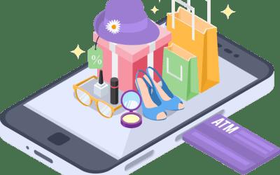 تصميم مواقع انترنت تصميم وبرمجة المواقع الالكترونية والمتاجر