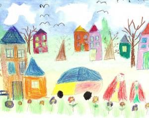 kids paint06