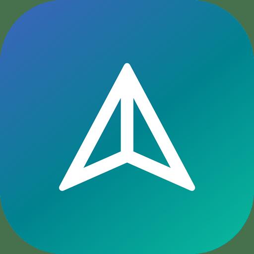 Atlas – Guthook Guides