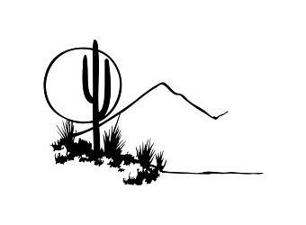 Save Our Sonoran Preserve