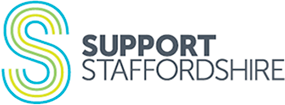 EMPLOYMENT SUPPORT SERVICES