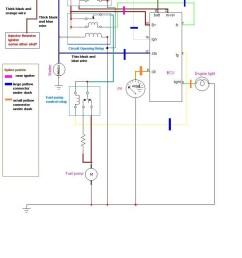 89 toyota supra engine diagrams wiring diagram portal rh 10 6 2 kaminari music de 1992 toyota supra 1992 toyota supra [ 800 x 1200 Pixel ]