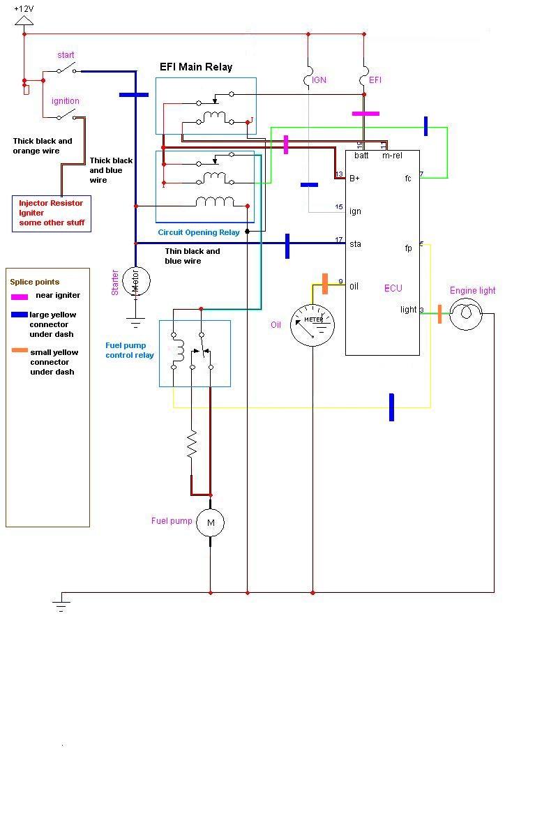 medium resolution of 89 toyota supra engine diagrams wiring diagram portal rh 10 6 2 kaminari music de 1992 toyota supra 1992 toyota supra