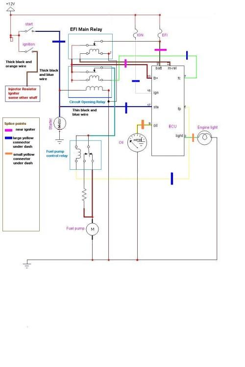 small resolution of 89 toyota supra engine diagrams wiring diagram portal rh 10 6 2 kaminari music de 1992 toyota supra 1992 toyota supra