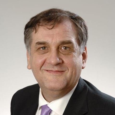 Jean-Marie Simon