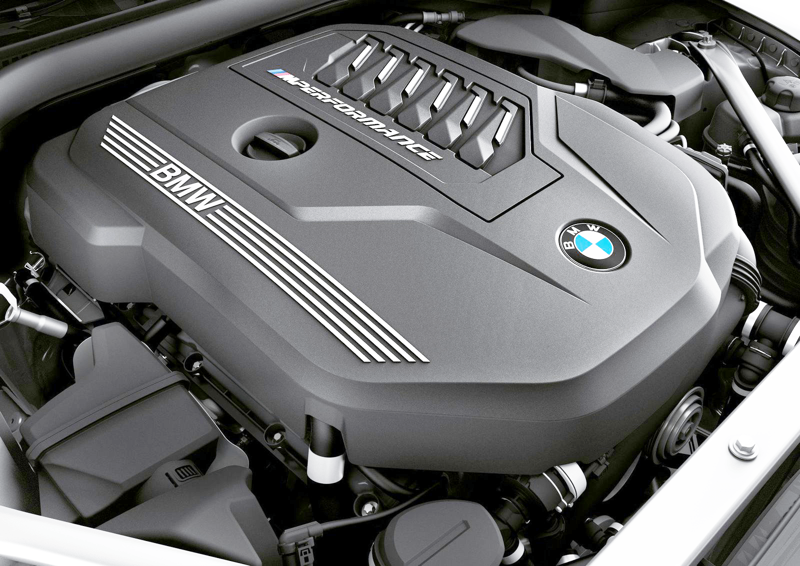hight resolution of bmw z4 engine bay bright png