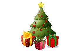 Albero e regali