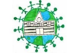 Simbolo Comitato Genitori