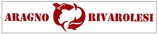 Pallanuoto Serie C: Aragno Rivarolesi-Aquatica 12-4