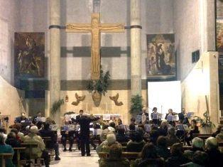 P_F2 Concerto di Natale a San Rocco