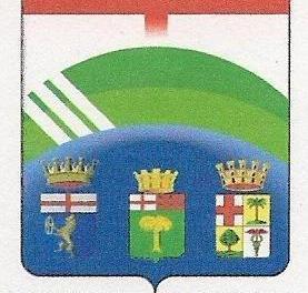 """Anche il Municipio avvalla il cambio del nome del porto in """"Bacino portuale di Pra' """""""