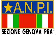 L'ANPI riporta all'attenzione  la batteria di Canneva
