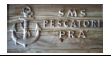 """La società A.S.D. S.M.S. Pescatori Prà ha rinnovato l'appuntamento con i bambini della casa famiglia Santa Caterina """"Villa Fiammetta"""" di Genova Pra. Questa iniziativa vuole confermare che l'obbiettivo primario della società è rivolto alla solidarietà nel territorio"""