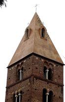 Small F Il campanile di San Pietro