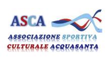 Vivicittà Festa dello Sport: L'Associazione Sportivo Culturale Acquasanta – Tennis, cultura e collaborazione con Terme di Genova