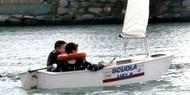 Scuola di avviamento agli sport nautici per piccoli appassionati