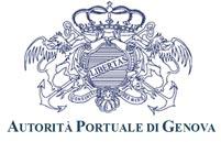 Elettrificazione delle banchine ed innalzamento delle dune tra Porto e Fascia di Rispetto. Autorità Portuale ha presentato i due progetti per abbattere il rumore del porto a partire dal 2015