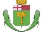 Il Municipio trova i fondi per i lavori in Via Villini Negrone